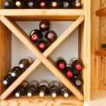 Der Neuper Weinkeller von Rosenkranz