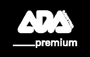 ADA Logo Partner