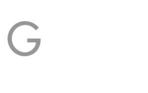 Grassmann Partnerlogo