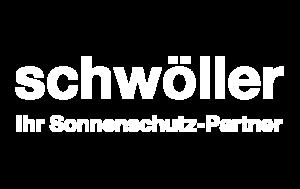 schwoeller Partnerlogo