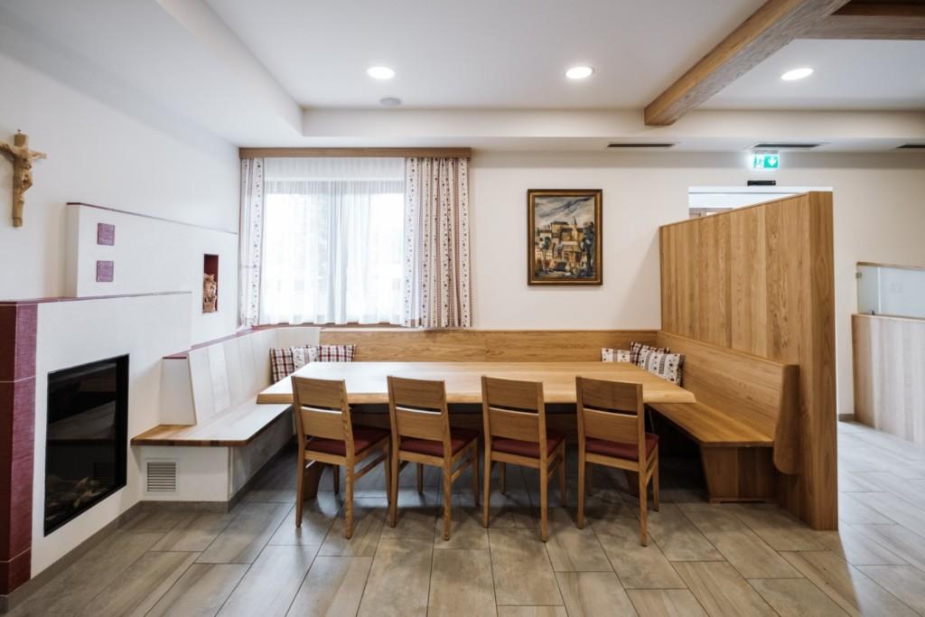 Gasthaus L. von Rosenkranz