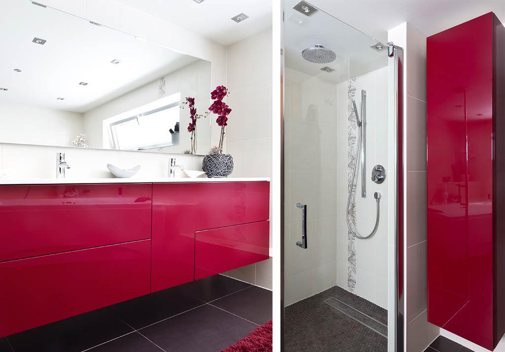 BadezimmerS von Rosenkranz